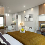 Interior Design Tips And Tricks How Small Apartment