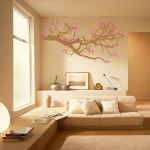 Interior Design Wall Art Can Provide Inspiration For Creativity And