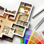 Interior Design What You Should Know About Schools