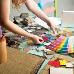 Interior Designer Inside Designers Are Knowledgeable About Making
