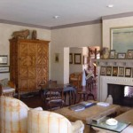 Interior Designer Manage Home For Sale Featured Project