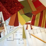 Interior Designers And Where They Work