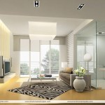 Interior Exterior Plan Elegance Simple White