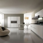 Interior For Design Sample Modern Kitchen