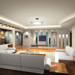 Interior For Everybody Amazing Modern Home Decorating Ideas