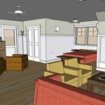 Interior Garage Designs Simply Elegant Home Blog Another New