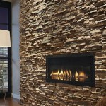 Interior Home Decorating Ideas For Stone Wall Designs