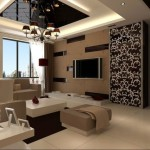 Interior Living Room Designs House Free Pictures And