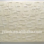 Interior New Design Wall Coverings View Jsl