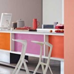 Interior Paint Colors And Home Decorating Color Schemes Design