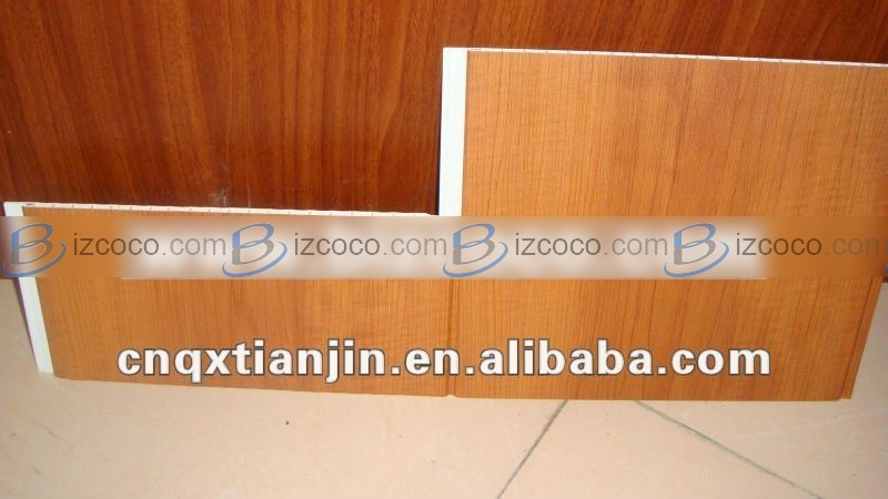 Interior Pvc New Wall Covering Materials Iso Price