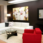 Interior Room Decorating Ideas Time Decorate Your Living