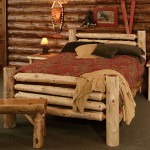 Interior Rustic Furniture The Classic Design Modern