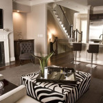 Interior Top Most Talked About Design Trends For