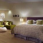 Interior Trendy Bedroom Inspiration Listed