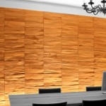 Interior Wall Paneling For Decoration Decorative Wood
