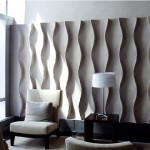 Interior Wall Panels Contemporary Panel Modern