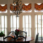 Interiors Blog Archive Window Treatments For Transom Windows