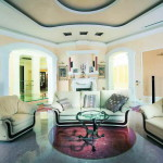 Interiors Most Popular Pictures Beautiful Home Nice