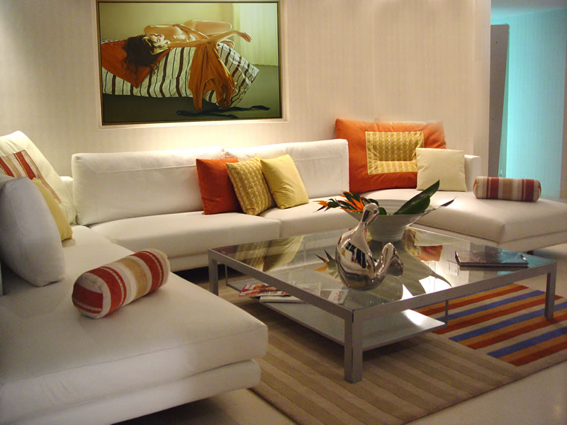 International Mxt Limited Good Decorating Ideas For Apartments
