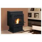 Internet Marketing Llc Releases Wood Stove Web Site Launch