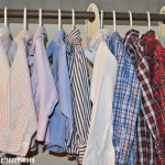 Inviting Home Tips Sorting Clothing All Year Round