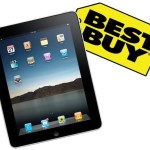 Ipad Cases Begin Shipping Best Buy Usa Stores Ahead March