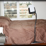 Ipad Holder For Bed