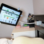 Ipad Holder For Bed Findabuy