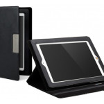 Ipad Stand Case Buy Mini Cases