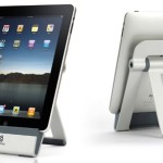 Ipad Stand Case Stands Buy New Best