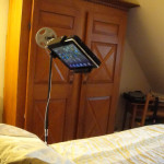 Ipad Stand For Bed Image Search Results