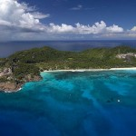 Islands Are Also For Grabs Private Buyers Pretty Sweet