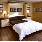 Issue When Are Pertaining Price The Electric Wall Bed