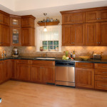 Italian Inspired Kitchen Traditional Bella Domicile