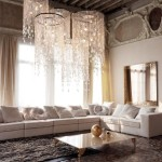 Italian Living Room Concept Inspiration And Lighting Pictures