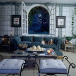 Italian Living Room Designs Interior Pictures Home House