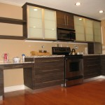 Italian Style Kitchen Cabinets For Modern
