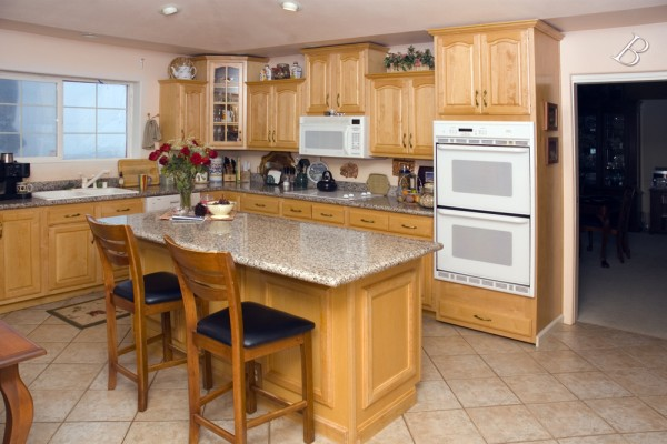 Italian Style Kitchens Its Old Fashioned And Rustic Appeal