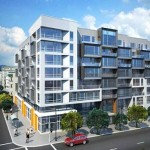 Ivy Grove New Construction Condos Will Open Sales Spring