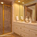 Jacksonville Home Stager Bathroom Inspiration Rave