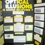Jaclyn Hayes And Michelle Optical Illusions Seeing