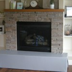 Jahjong How Baby Proof Your Fireplace Hearth