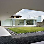 Japan Minimalist Home Design Pictures Besthomespicture