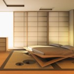 Japanese Bedroom Furniture Design Ideas Pictures Home