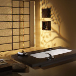 Japanese Interior Design Into Your Home For