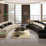 Japanese Interior Design Into Your Home Modern