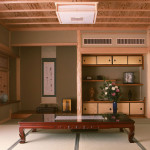 Japanese Interior Design Into Your Home Simple