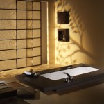 Japanese Style Furniture Interior Ideas For The Home