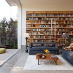 Jaw Dropping Home Library Design Ideas Love